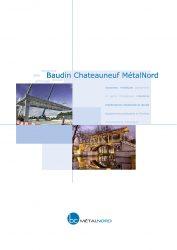 thumbnail of Brochure_G__n__rale_BC_M__talNord