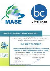 thumbnail of Certificat-MASE (1)