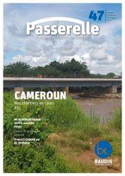 thumbnail of PASSERELLE 47_web